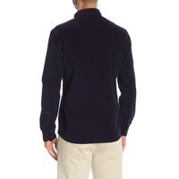 Corduroy Shirt L/S Style: 30-24876