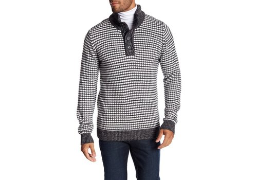 Lindbergh Special knit Style: 30-85131