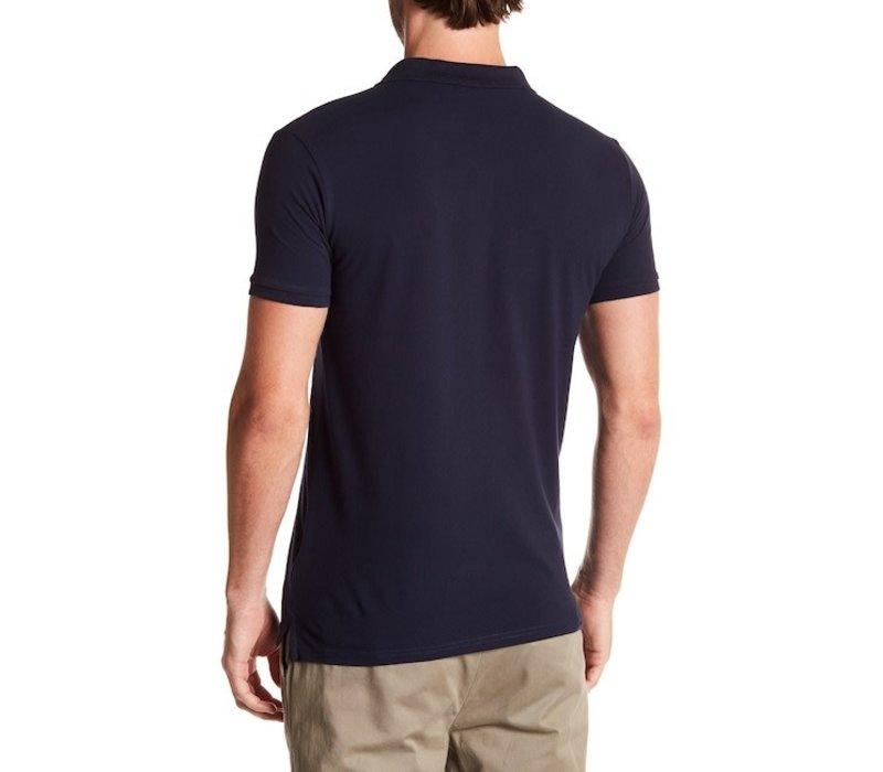Piqué Polo Style: 60-45216
