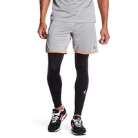 Running Shorts Dry Fit Style: 30-50502