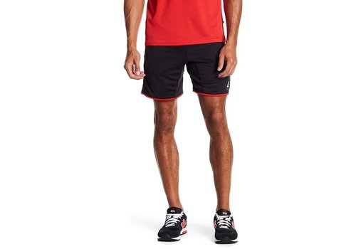 Lindbergh Running Shorts Dry Fit