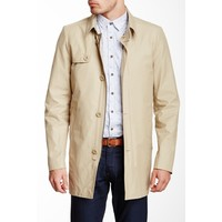Fine Coat Style: 30-36017