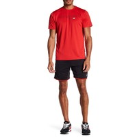 Running Shorts Dry-Fit: 30-50502