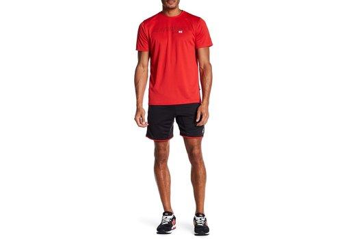 Lindbergh Running Shorts Dry-Fit