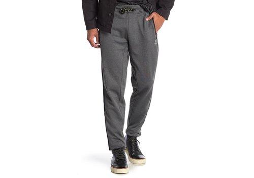 Lindbergh Sweatpants