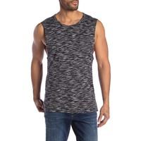 Cap Sleeve Tee S/S Style: 30-48100