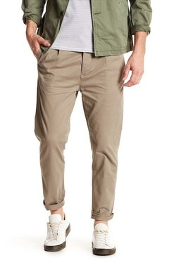 Junk de Luxe Chino Pants