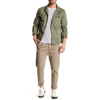 Chino Pants Style: 60-08202
