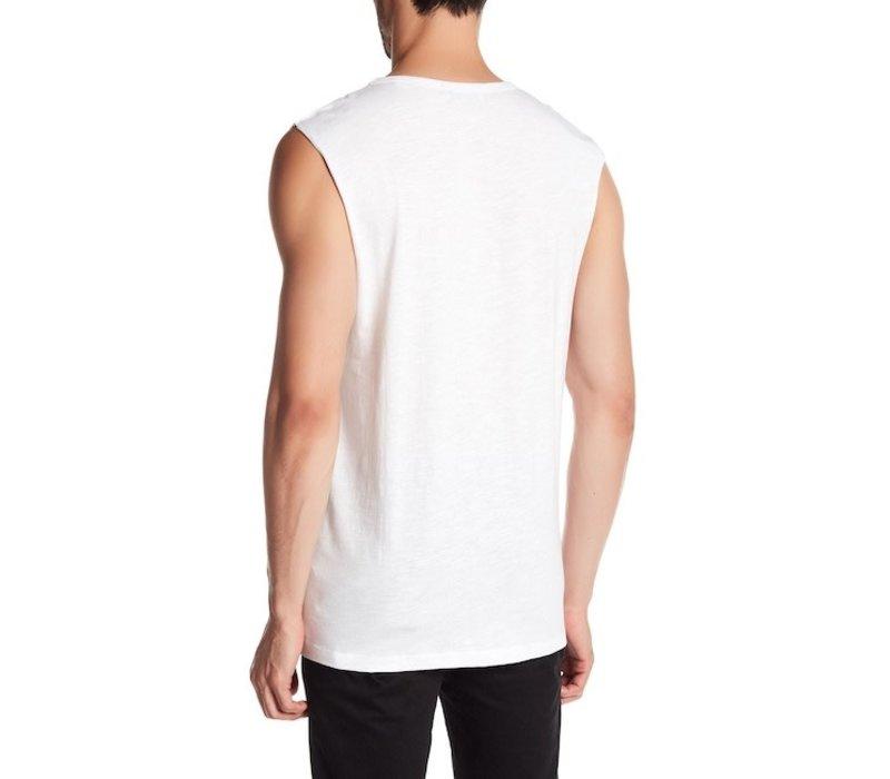 Cap Sleeve Tee S/S: 30-48100