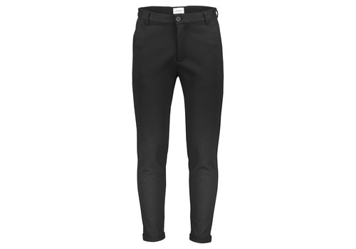 Lindbergh Knitted Cropped Pants