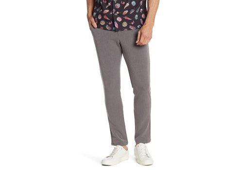 Lindbergh Casual Stretch Pant