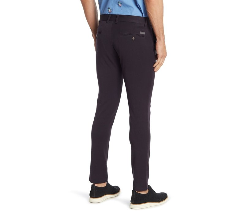 Casual Stretch Pant Style: 30-07054