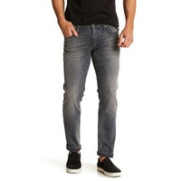 Tapered Fit Jeans Style: 30-02101