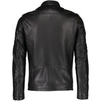 Leather Rider Jacket Style: 60-15511