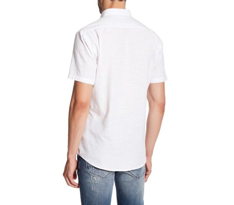 Short Sleeve Shirt S/S Style: 30-29277