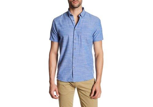 Lindbergh Short Sleeve Shirt S/S