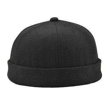 Lindbergh Fisherman's Hat
