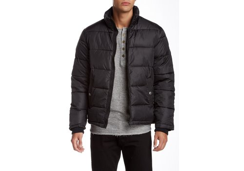 Shine-Original Puffer Jacket