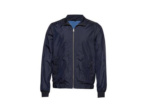 Lindbergh Casual Jacket