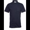 Lindbergh Jersey Shirt S/S Style: 30-40066