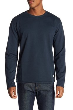 Lindbergh Worn-Out Sweater