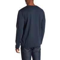 Worn-out Sweater Style: 30-70096