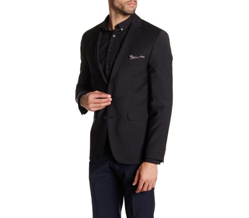 Classic Small Checked Blazer Style: 30-38014-C