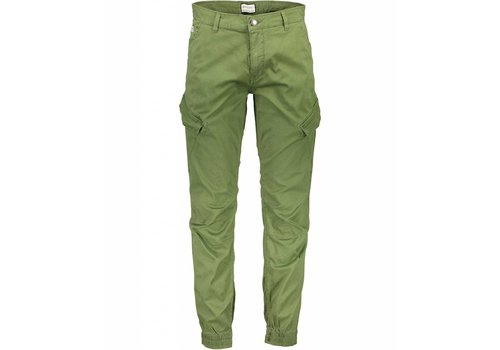 Shine-Original Cargo Pants W. Normal Hem