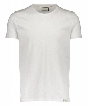 Shine-Original Dyed & Washed Out Tee S/S