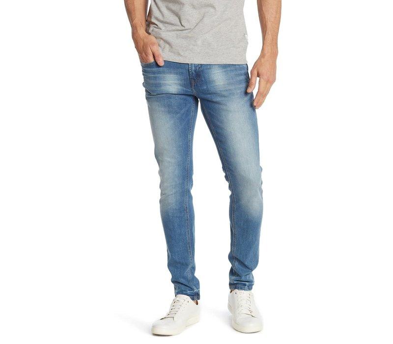 Super Flex Jeans: 30-00015