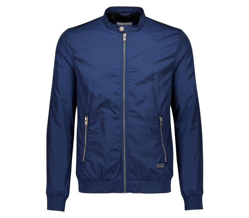 Casual Jacket Style: 30-301007US