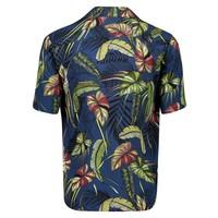 Resort Viscose Print Shirt S/S Style: 30-203007US