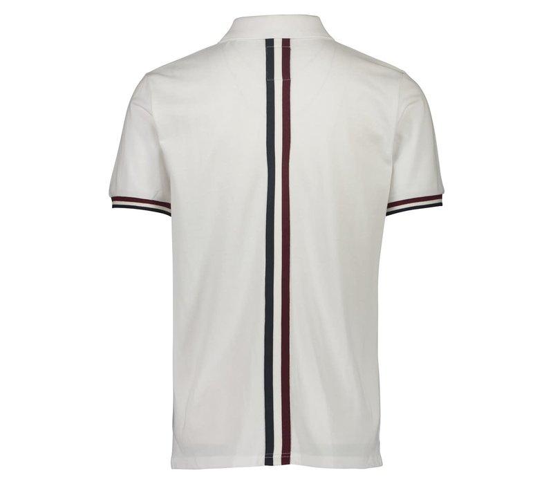 Signature Polo Piqué S/S Style: 30-420012US