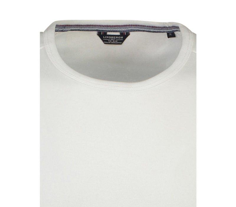 Basic T-Shirt S/S Style: 30-4300USYO
