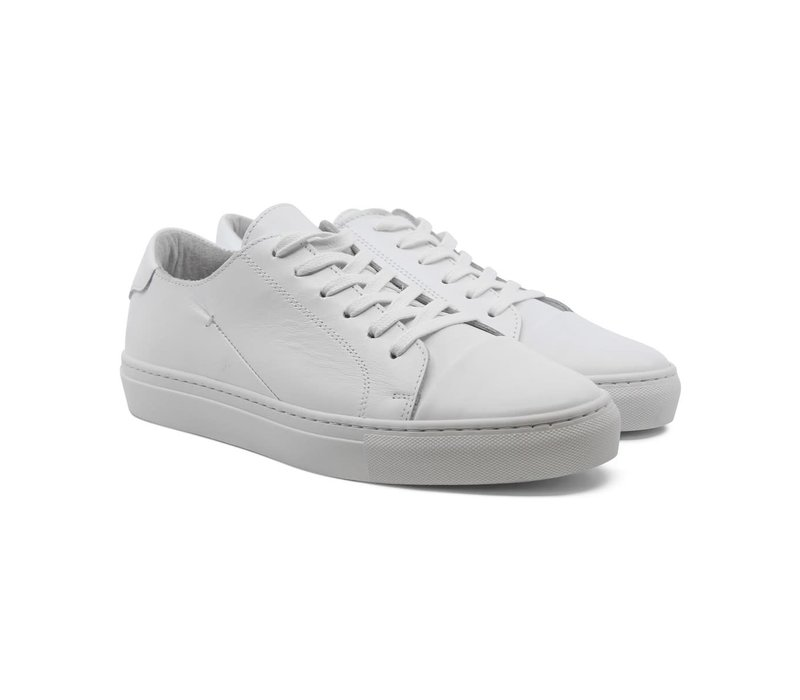 Low-Cut Trainers Style: 60-91510US