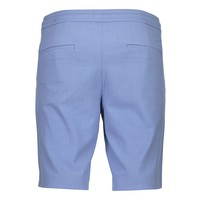 Relaxed Suit Shorts Style: 30-51011US