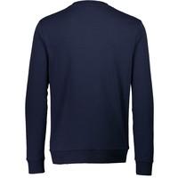 Logo Print Sweatshirt Style: 30-705007US