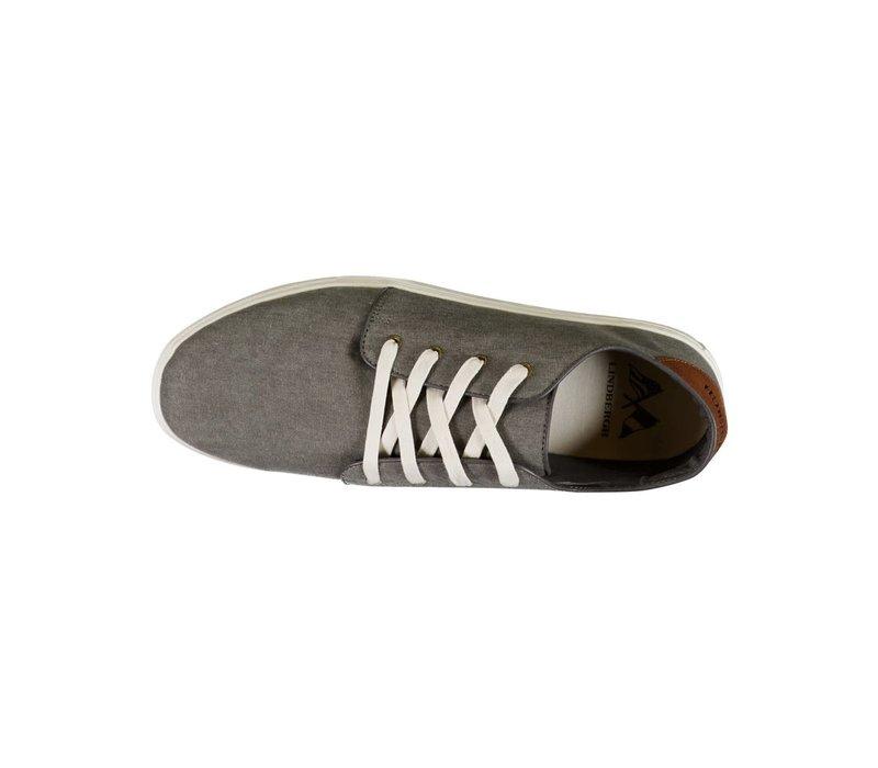 Sneaker Shoe Style: 30-920000US