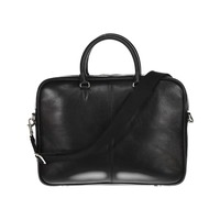 Leather Briefcase Style: 60-94504US