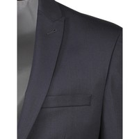 Water Repellent Wool-Mix Blazer Style: 60-38519US