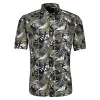 AOP Shirt S/S Style: 60-202017US
