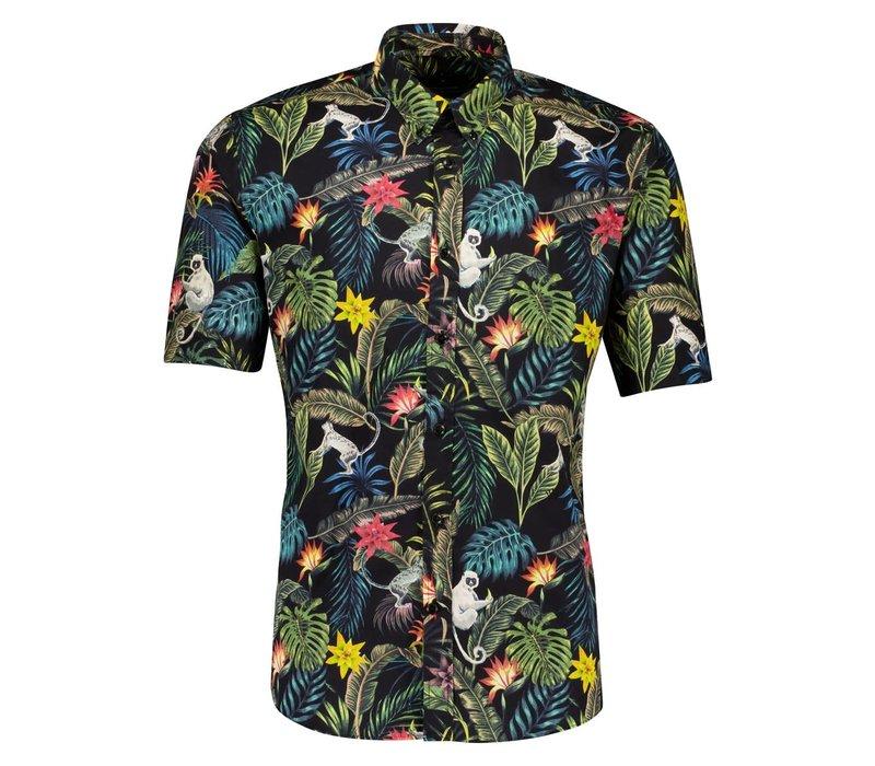 AOP Shirt S/S Style: 60-202011US