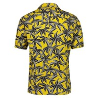 AOP Resort Shirt S/S Style: 60-202009US