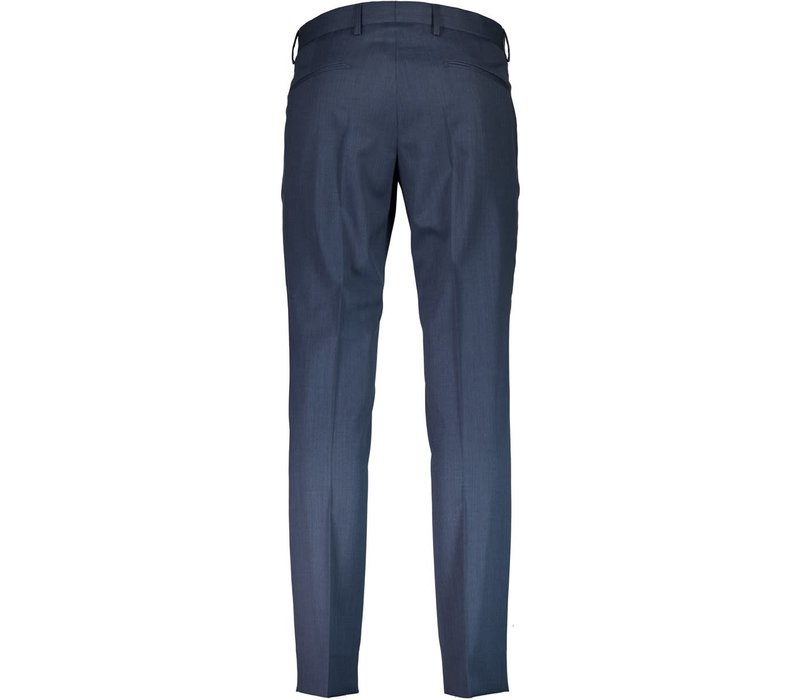 Water Repellent Wool-Mix Pants Style: 60-08519US