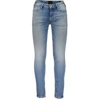 SuperFlex Wash Skinny Jeans Style: 60-022000US