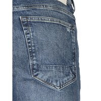 Denim Skinny Jeans Style: 60-02407