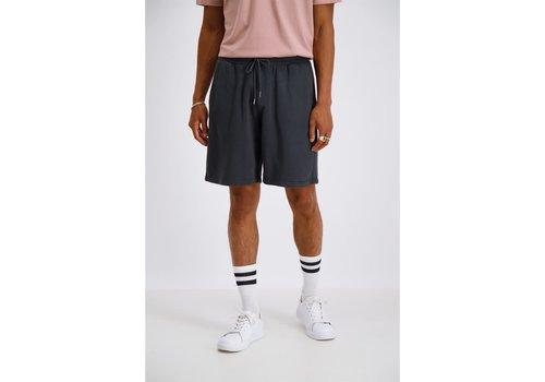 Junk de Luxe Vintage Wash Sweat Shorts