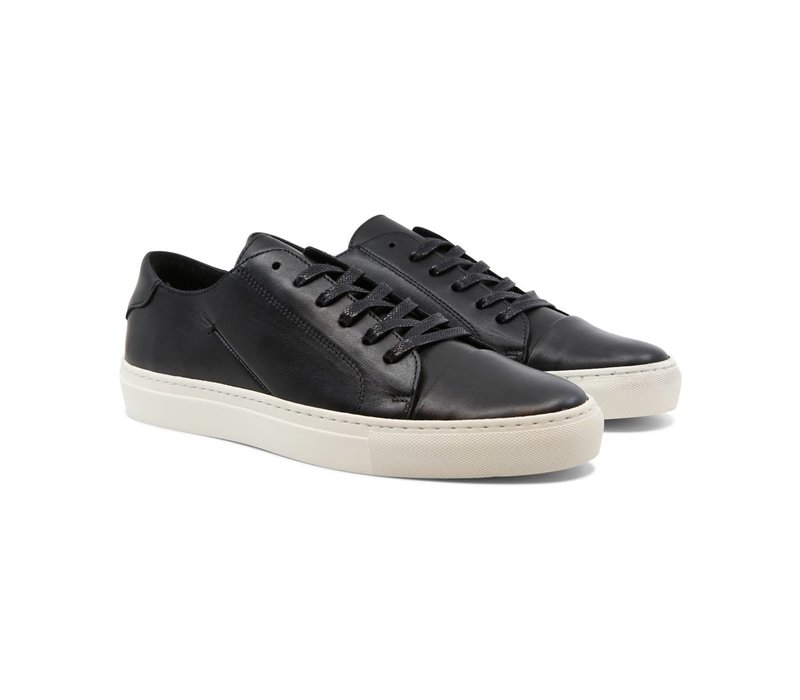 Low-Cut Trainers Style: 60-91510