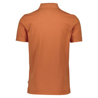 Garment Dyed Polo S/S Style: 30-420013US