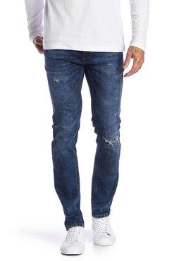 Lindbergh SlimFit Jeans